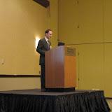 2009-10 Symposium - 021.JPG