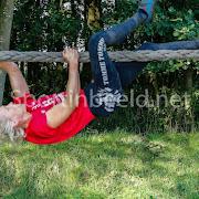Survival Udenhout 2017 (169).jpg