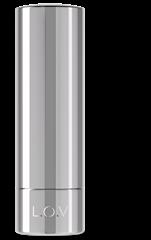LOV-absolute-me-nourishing-lip-balm-stick-p1-ws-300dpi_1467701328