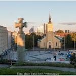 2016.09.21 Alma Tallinna Linnasprint II - AS20160921TLLLS_067M.JPG