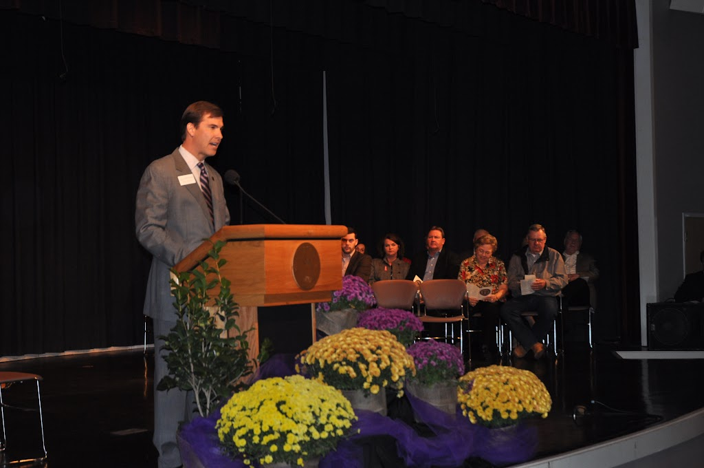 Foundation Scholarship Ceremony Fall 2012 - DSC_0178.JPG