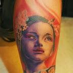Tatuagem-na-perna.jpg