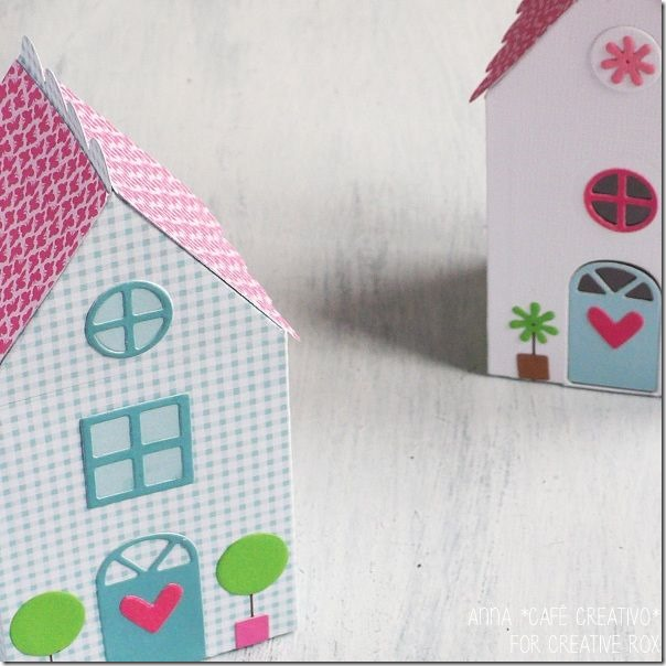 bomboniere-casetta-scatolina-little-house-fustella-sizzix-craft-asylum-materiali-shop-online