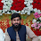 Hafiz Muhammad Tahir's profile photo