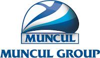 Lowongan kerja Finance-Accounting Staff PT Muncul Group