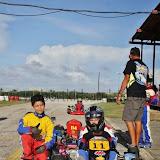 karting event @bushiri - IMG_0813.JPG