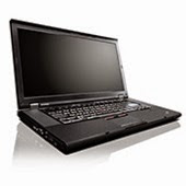 download lenovo t510 driver