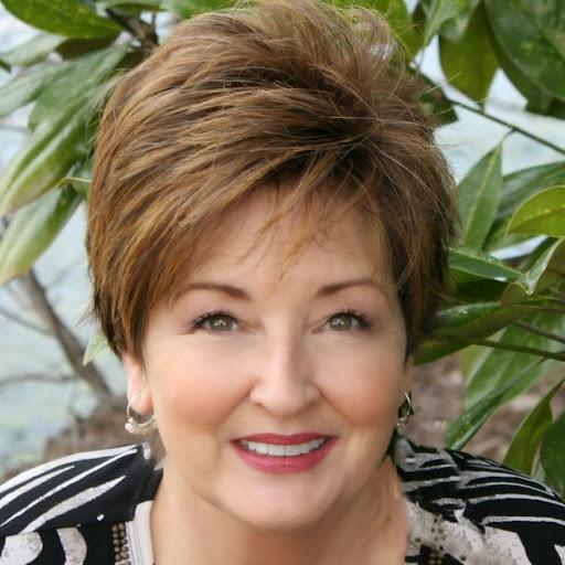 Gayle Kirby