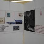 Butor_kiállítás2.jpg