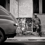 Cuba Street 9.jpg