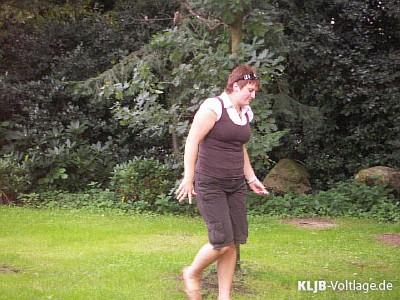 Gemeindefahrradtour 2008 - -tn-Bild 068-kl.jpg