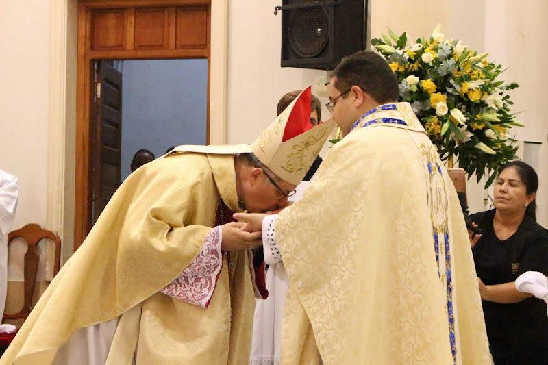 Ordenacao Pe. Joao Batista Correa (90)