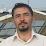 Mohammad Gharakhanlou's profile photo