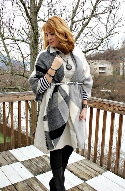 blanket-scarf-3