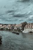 0877-Germany-20140811.jpg