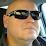 James Watkeys's profile photo