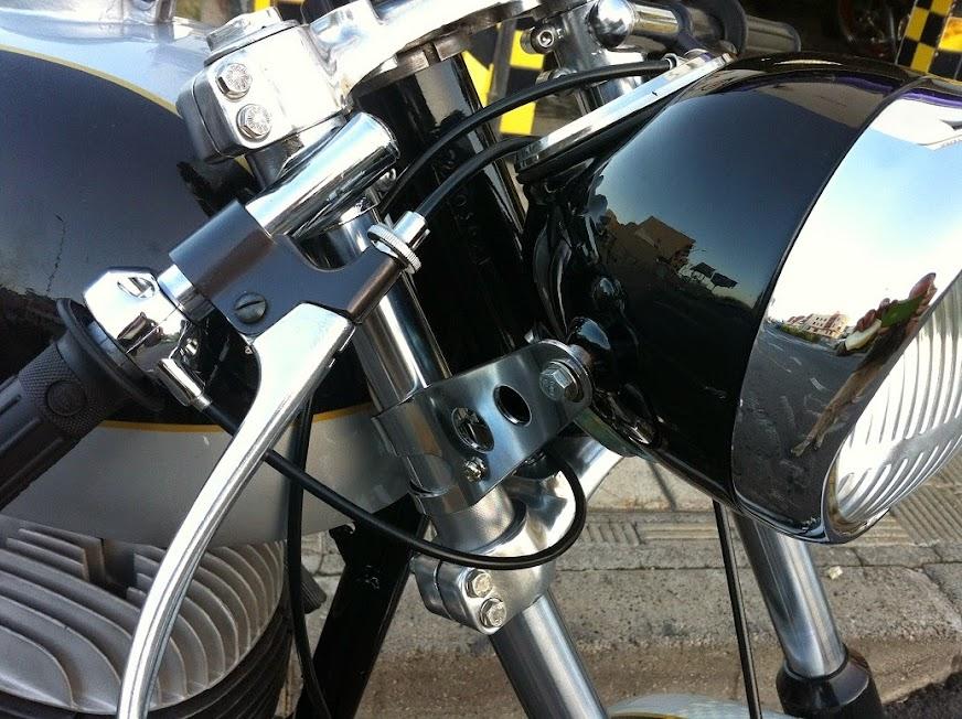 Bultaco Metralla MKII - Repaso - Página 2 IMG_1267