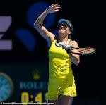 Barbora Strycova - 2016 Australian Open -DSC_7237-2.jpg