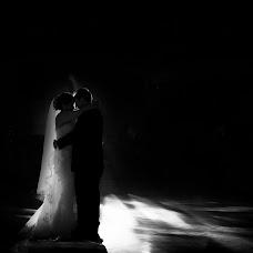 Wedding photographer Pedro Rosano (pedrorosano). Photo of 08.10.2015