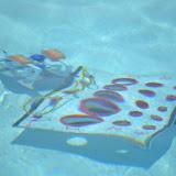SeaPerch Competition Day 2015 - 20150530%2B09-43-05%2BND3100-DSC_0179.JPG