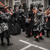 Carnaval_2017_010.jpg