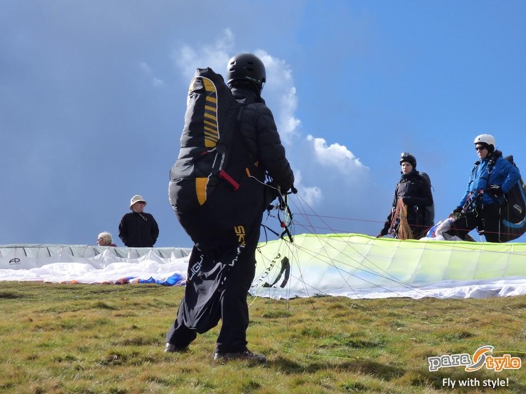 Październikowy wyjazd Parastyle i Fly2Live do Bassano del Grappa - P1020056.JPG