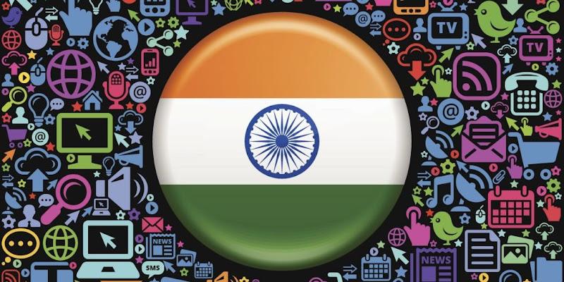 154051.275617-internet-na-India