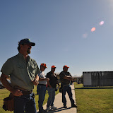 Pulling for Education Trap Shoot 2011 - DSC_0038.JPG