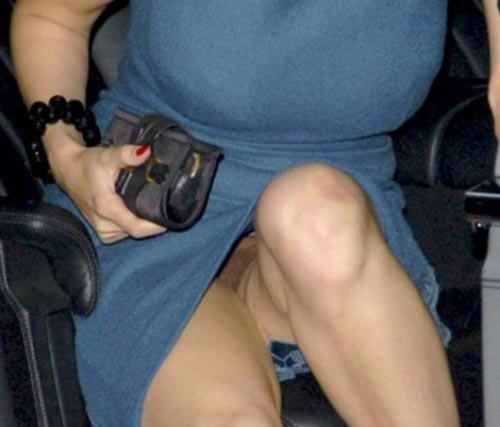Love anal megyn kendall fox news upskirt