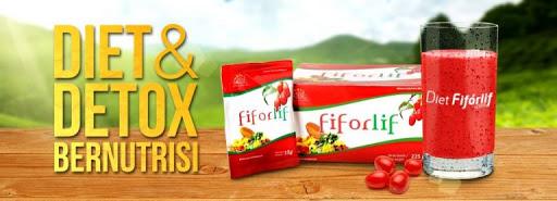 detox, detoks, manfaat detoks, detoksifikasi, khasiat detox