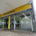 Na PB, funcionários do Banco do Brasil paralisam atividades nesta sexta-feira contra fechamento de agências