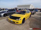 Yellow EG6
