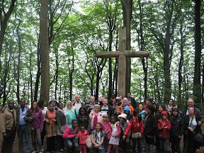 KIC ekskursion, skt hans 2012 019.JPG