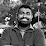 Lakmal Padmakumara's profile photo