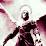Amine Belahbib's profile photo
