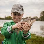 20150504_Fishing_Malynivka_021.jpg