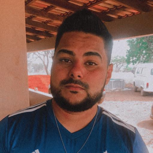 Ronaldo Escobar
