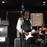 2012-05-27 Rosys Jazz Hall - Rosy%2527s%2BJazz%2BHall%2B021.JPG