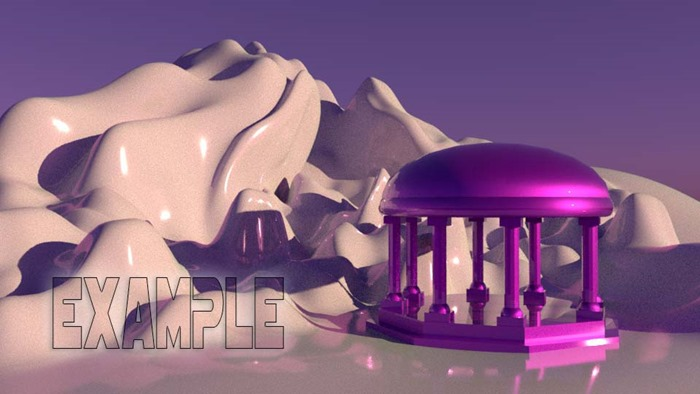 Temple-Finished4