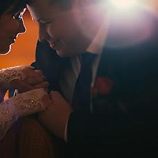 Wedding photographer Ivan Dubrovin (IvanDubrovin). Photo of 04.03.2016