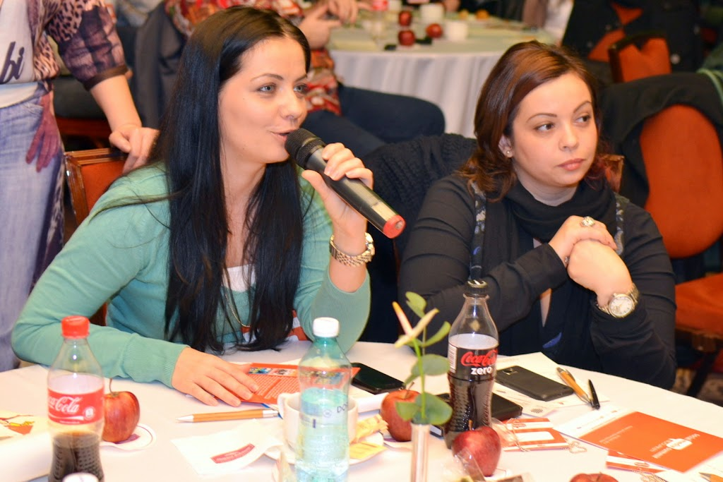 Social Media Summit Bucuresti 112