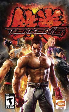 Best PSP Games