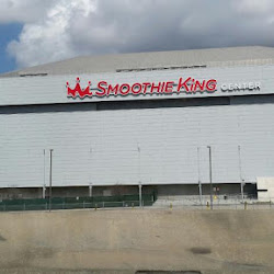 Smoothie King Center's profile photo