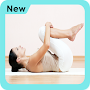 Kegel Exercise Step by Step APK icon