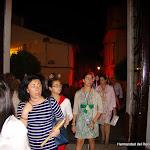 Rosario_ida_2013 076.JPG