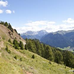 eBike Camp mit Stefan Schlie Murmeltiertrail 11.08.16-3388.jpg