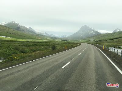 Island-6-59.jpg