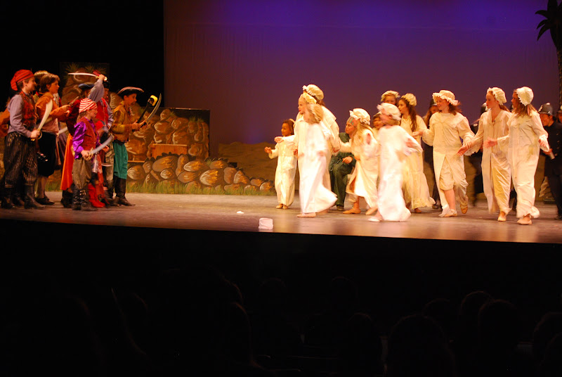 2012PiratesofPenzance - DSC_5944.JPG