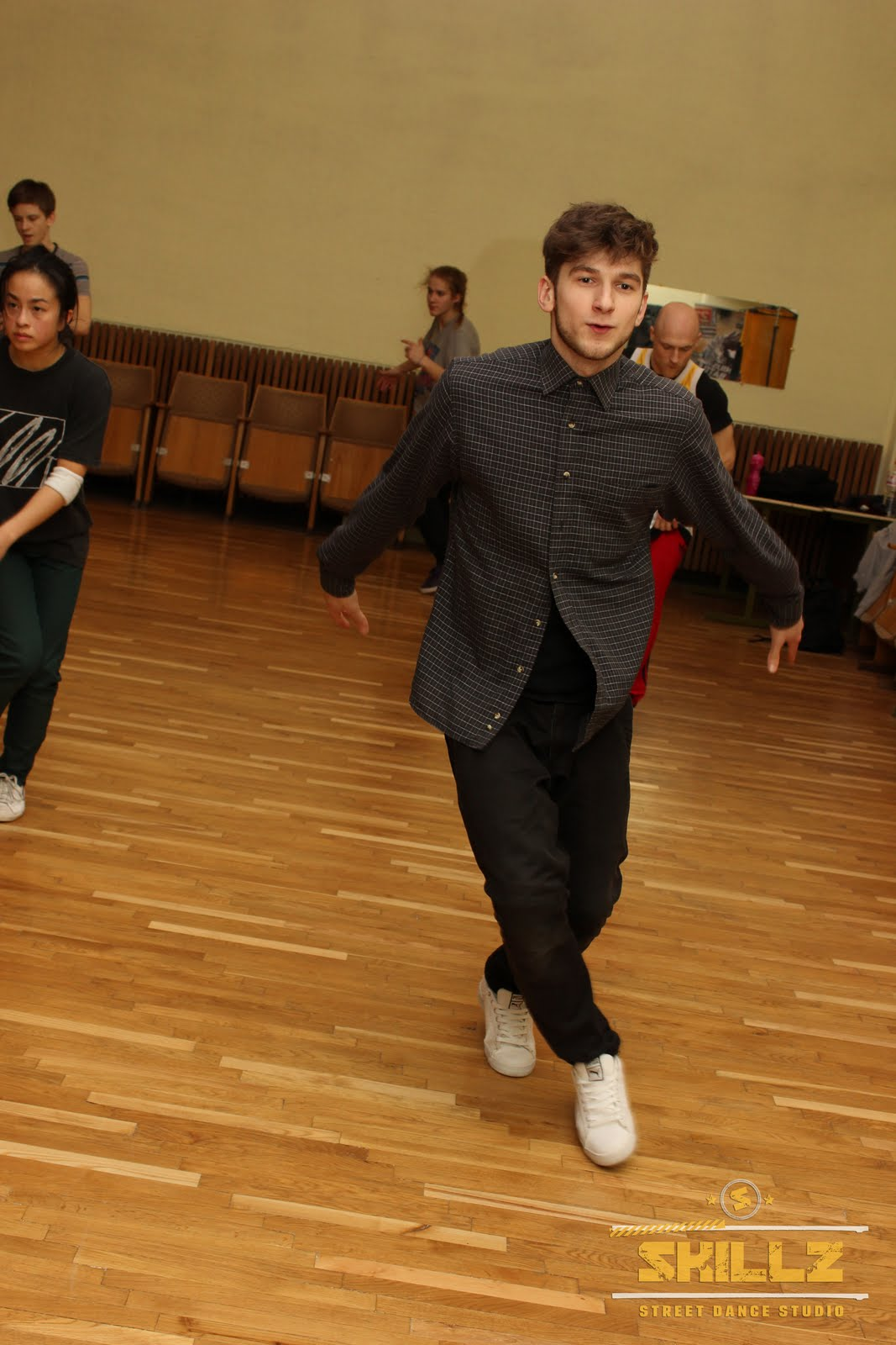 YAN (Russia) Bboying seminaras - IMG_0600.jpg