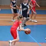 basket 201.jpg